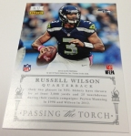 Box 2, Pack 17 Insert