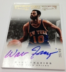 Panini America 2013 Fourth Fireworks Basketball (10)
