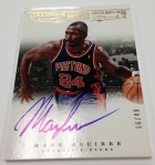 Panini America 2013 Fourth Fireworks Basketball (11)