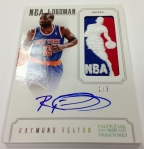 Panini America 2013 Fourth Fireworks Basketball (13)