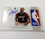 Panini America 2013 Fourth Fireworks Basketball (15)