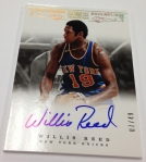 Panini America 2013 Fourth Fireworks Basketball (4)