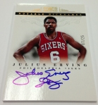 Panini America 2013 Fourth Fireworks Basketball (5)