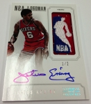 Panini America 2013 Fourth Fireworks Basketball (6)