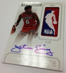 Panini America 2013 Fourth Fireworks Basketball (7)