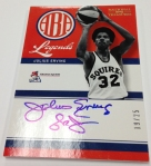 Panini America 2013 Fourth Fireworks Basketball (9)