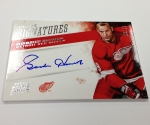 Panini America 2013 Fourth Fireworks Hockey (10)