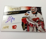 Panini America 2013 Fourth Fireworks Hockey (14)