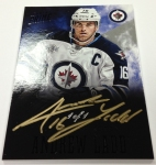Panini America 2013 Fourth Fireworks Hockey (17)