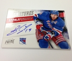 Panini America 2013 Fourth Fireworks Hockey (28)