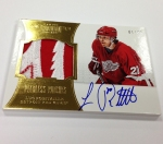 Panini America 2013 Fourth Fireworks Hockey (29)