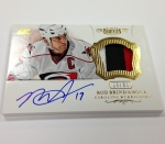 Panini America 2013 Fourth Fireworks Hockey (3)