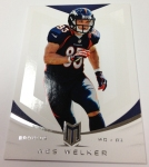 Panini America 2013 Momentum Football QC (10)