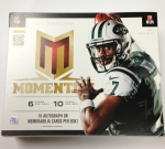 Panini America 2013 Momentum Football QC (1)