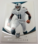 Panini America 2013 Momentum Football QC (11)