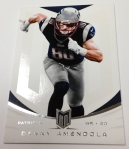 Panini America 2013 Momentum Football QC (13)