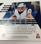 Panini America 2013 Momentum Football QC (14)