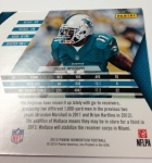 Panini America 2013 Momentum Football QC (15)