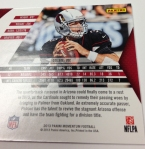 Panini America 2013 Momentum Football QC (17)
