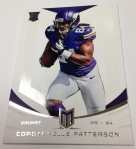 Panini America 2013 Momentum Football QC (21)
