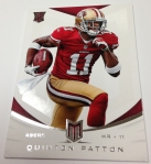 Panini America 2013 Momentum Football QC (22)