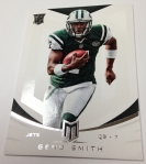 Panini America 2013 Momentum Football QC (23)