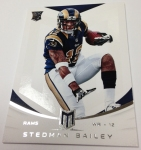 Panini America 2013 Momentum Football QC (26)