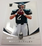 Panini America 2013 Momentum Football QC (27)