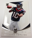 Panini America 2013 Momentum Football QC (29)