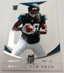 Panini America 2013 Momentum Football QC (31)