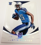 Panini America 2013 Momentum Football QC (33)