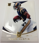 Panini America 2013 Momentum Football QC (35)