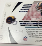 Panini America 2013 Momentum Football QC (36)