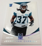 Panini America 2013 Momentum Football QC (38)