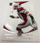 Panini America 2013 Momentum Football QC (39)