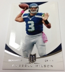 Panini America 2013 Momentum Football QC (4)