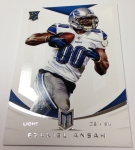 Panini America 2013 Momentum Football QC (40)