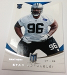 Panini America 2013 Momentum Football QC (41)