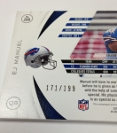 Panini America 2013 Momentum Football QC (43)