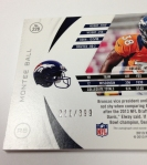 Panini America 2013 Momentum Football QC (47)