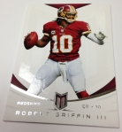 Panini America 2013 Momentum Football QC (6)
