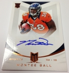 Panini America 2013 Momentum Football QC (63)