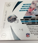 Panini America 2013 Momentum Football QC (71)