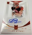 Panini America 2013 Momentum Football QC (76)