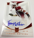 Panini America 2013 Momentum Football QC (77)