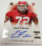 Panini America 2013 Momentum Football QC (78)
