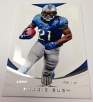 Panini America 2013 Momentum Football QC (8)