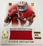 Panini America 2013 Momentum Football QC (86)