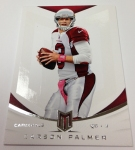 Panini America 2013 Momentum Football QC (9)