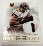 Panini America 2013 Momentum Football QC (92)